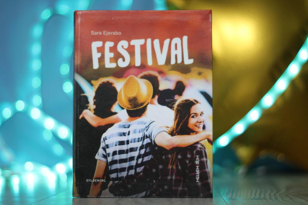 Bogen Festival
