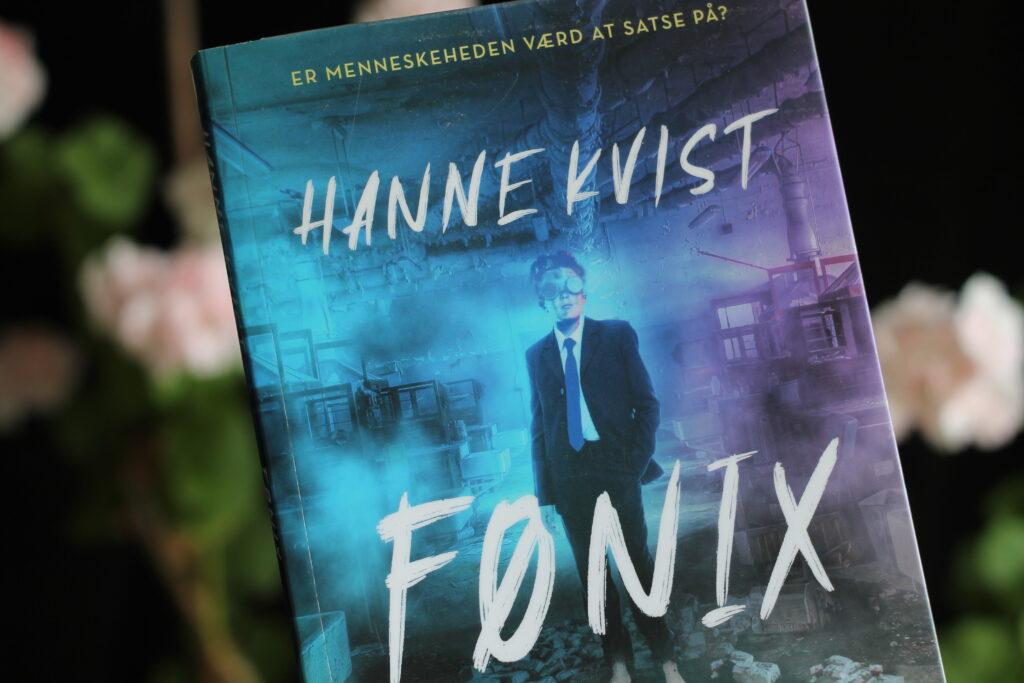 Bogen Fønix